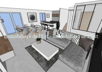 Vente Appartement 4 pièces 94m² Albertville (73200) - Photo 1
