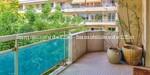 Vente Appartement 6 pièces 122m² Lyon 08 (69008) - Photo 12