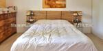 Vente Appartement 3 pièces 70m² Lyon 03 (69003) - Photo 6