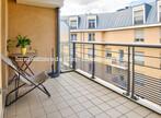 Vente Appartement 4 pièces 91m² Lyon 03 (69003) - Photo 3