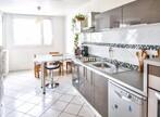Vente Appartement 3 pièces 79m² Lyon 08 (69008) - Photo 2