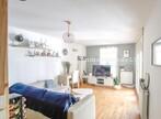 Vente Appartement 3 pièces 58m² Lyon 08 (69008) - Photo 1