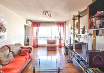 Vente Appartement 5 pièces 102m² Lyon 08 (69008) - Photo 1
