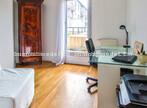 Vente Appartement 4 pièces 91m² Lyon 03 (69003) - Photo 6