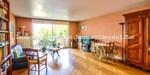 Vente Appartement 6 pièces 122m² Lyon 08 (69008) - Photo 1