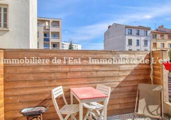 Vente Maison 7 pièces 152m² Lyon 03 (69003) - Photo 1