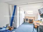 Vente Appartement 2 pièces 31m² Lyon 03 (69003) - Photo 4