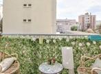 Vente Appartement 3 pièces 52m² Lyon 08 (69008) - Photo 6