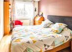 Vente Appartement 5 pièces 114m² Lyon 03 (69003) - Photo 6