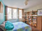 Vente Appartement 3 pièces 73m² Lyon 05 (69005) - Photo 3