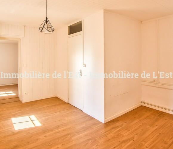 Vente Appartement 2 pièces 48m² Albertville (73200) - photo