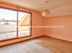 Vente Appartement 6 pièces 148m² Lyon 08 (69008) - Photo 6