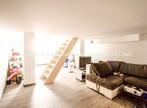 Vente Maison 5 pièces 101m² Villeurbanne (69100) - Photo 8