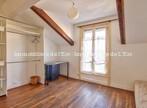 Vente Appartement 1 pièce 29m² Villeurbanne (69100) - Photo 1