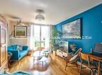 Vente Appartement 3 pièces 52m² Lyon 08 (69008) - Photo 1