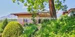 Vente Maison 6 pièces 154m² Albertville (73200) - Photo 3
