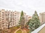 Vente Appartement 3 pièces 63m² Lyon 08 (69008) - Photo 6