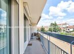 Vente Appartement 5 pièces 104m² Lyon 08 (69008) - Photo 3