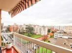 Vente Appartement 4 pièces 86m² Lyon 03 (69003) - Photo 8