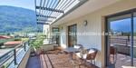 Vente Appartement 4 pièces 92m² Albertville (73200) - Photo 2
