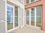 Vente Appartement 4 pièces 108m² Lyon 08 (69008) - Photo 3