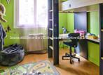 Vente Appartement 4 pièces 88m² Vénissieux (69200) - Photo 4