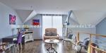 Vente Maison 6 pièces 162m² Gilly-sur-Isère (73200) - Photo 10