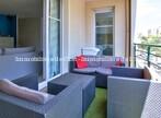 Vente Appartement 5 pièces 96m² Lyon 08 (69008) - Photo 7