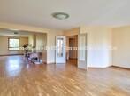 Vente Appartement 6 pièces 148m² Lyon 08 (69008) - Photo 2