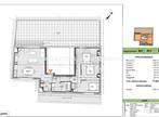 Vente Appartement 4 pièces 77m² Lyon 08 (69008) - Photo 2