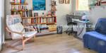 Vente Appartement 3 pièces 70m² Lyon 03 (69003) - Photo 5