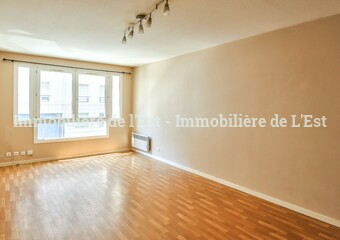 Vente Appartement 2 pièces 49m² Lyon 08 (69008) - Photo 1
