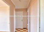 Vente Appartement 3 pièces 57m² Lyon 08 (69008) - Photo 5