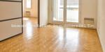 Vente Appartement 5 pièces 114m² Lyon 08 (69008) - Photo 4