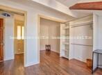 Vente Appartement 1 pièce 29m² Villeurbanne (69100) - Photo 2