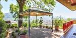 Vente Maison 6 pièces 154m² Albertville (73200) - Photo 2
