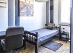 Vente Appartement 4 pièces 65m² Lyon 08 (69008) - Photo 4