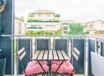 Vente Appartement 3 pièces 68m² Lyon 08 (69008) - Photo 6