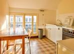 Vente Appartement 1 pièce 29m² Villeurbanne (69100) - Photo 4