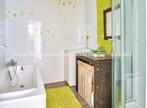 Vente Appartement 3 pièces 73m² Lyon 05 (69005) - Photo 4