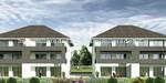 Vente Appartement 3 pièces 80m² Grésy-sur-Isère (73460) - Photo 3