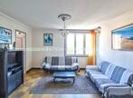 Vente Appartement 4 pièces 65m² Lyon 08 (69008) - Photo 2