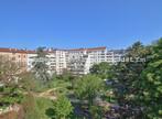Vente Appartement 3 pièces 75m² Lyon 03 (69003) - Photo 2