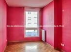 Vente Appartement 3 pièces 75m² Villeurbanne (69100) - Photo 3