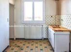Vente Appartement 3 pièces 57m² Lyon 08 (69008) - Photo 8