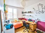 Vente Appartement 4 pièces 66m² Lyon 03 (69003) - Photo 6