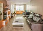 Vente Appartement 5 pièces 114m² Lyon 03 (69003) - Photo 4