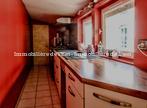 Vente Appartement 3 pièces 73m² Lyon 05 (69005) - Photo 5