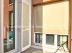 Vente Appartement 4 pièces 108m² Lyon 08 (69008) - Photo 2