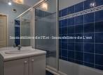 Vente Appartement 3 pièces 60m² Lyon 03 (69003) - Photo 5